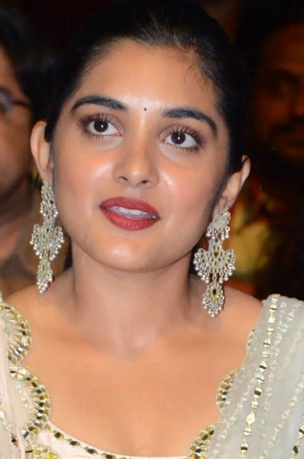 Pin by Actress Gallery on Nivetha Thomas Nivedha thomas