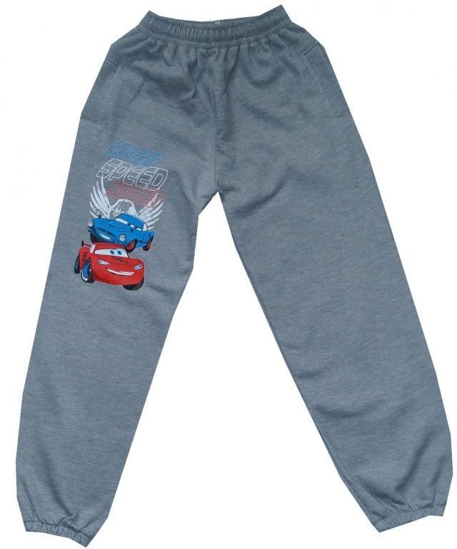 Spodnie Dresy Auta 134 Polska Ocieplane 5747509791 Oficjalne Archiwum Allegro Sweatpants Pants Pajama Pants