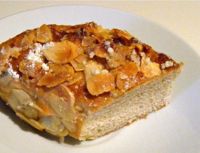 Veganer Butter Kuchen Kuchen Pinterest Cake Und Vegan