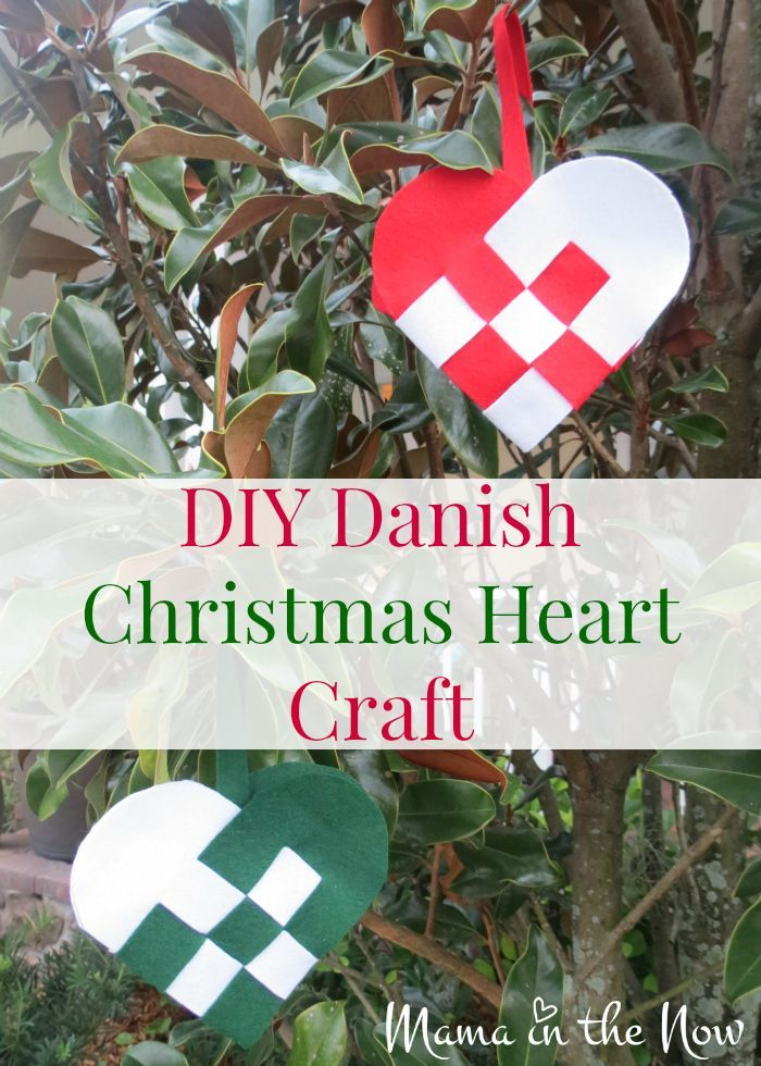 christmas crafts to make diy craft crafts handmade 3604