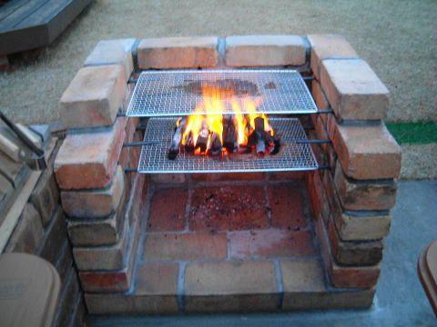 Bbqにおすすめ 絶品塊肉料理 ソース漬け豚バラ塊焼き のレシピ