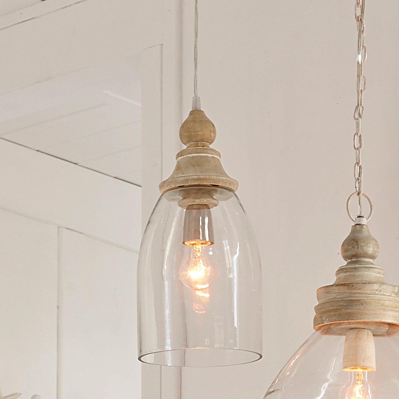 Hangelampe Raina Loberon Lampen Landhaus Lampen Lampen