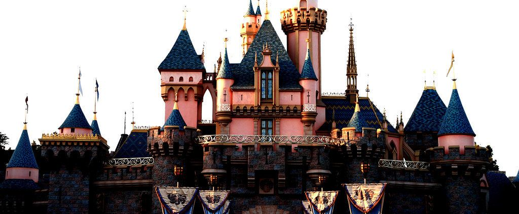 Every Disney Fan Should Complete This Incredible Bucket List