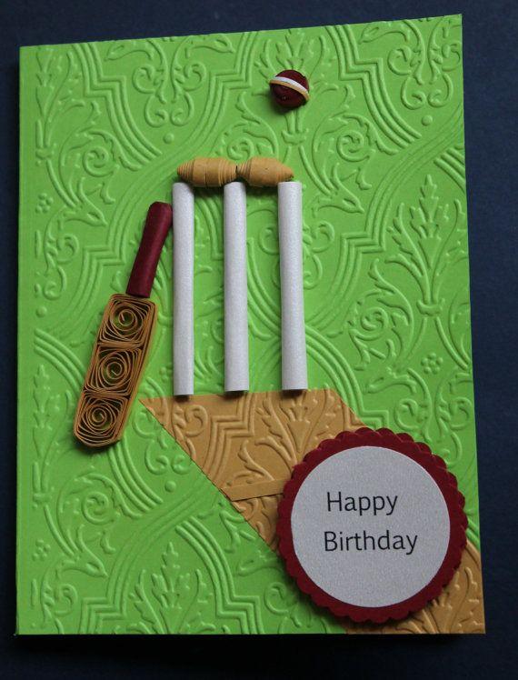 Картинки ванной, открытка дедушке на день рождения квиллинг