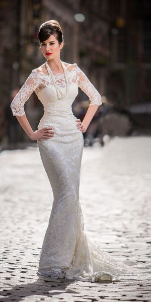 Wedding Dress Glasgow | Wedding Dress Edinburgh | Wedding Dress ...