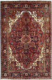 persian rug - Google Search