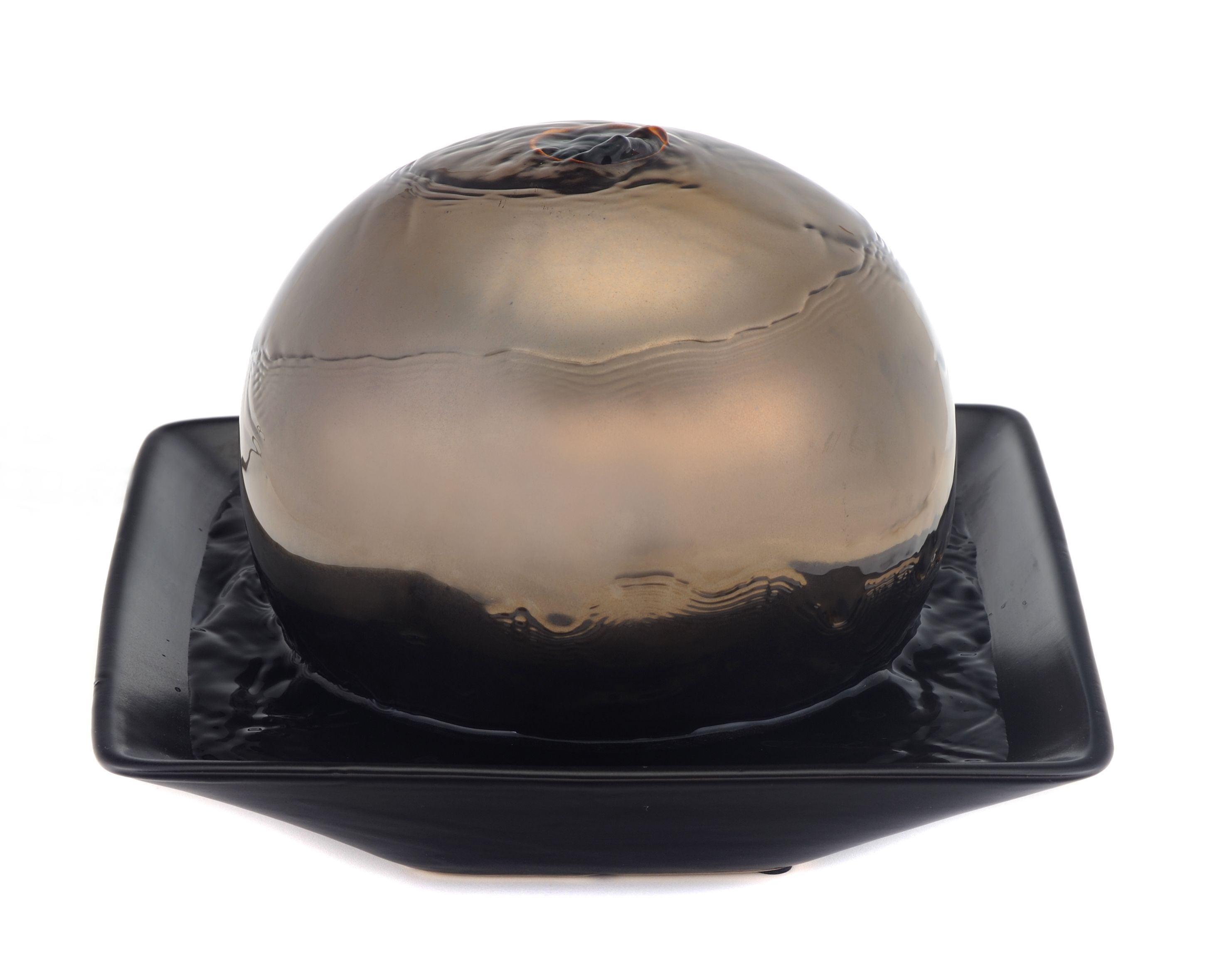Sphere Table Fountain 1203 07041 Sphere Table Top Water Fountain Form An  Excellent Kind Of