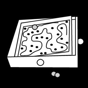 labyrintti