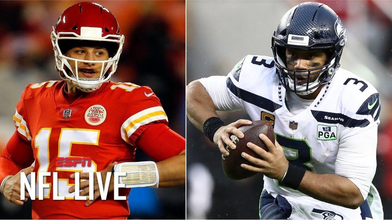 NFL Live predicts 2018 Week 16 games Nfl, Tedy bruschi