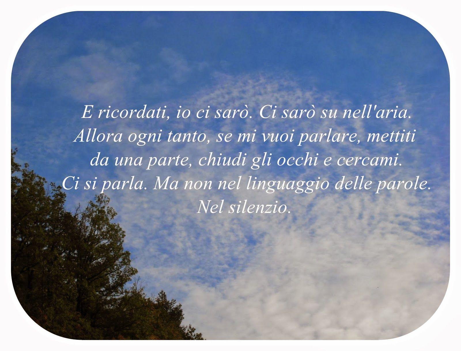Lorella Salvucci (Lorasalvucci) on Pinterest