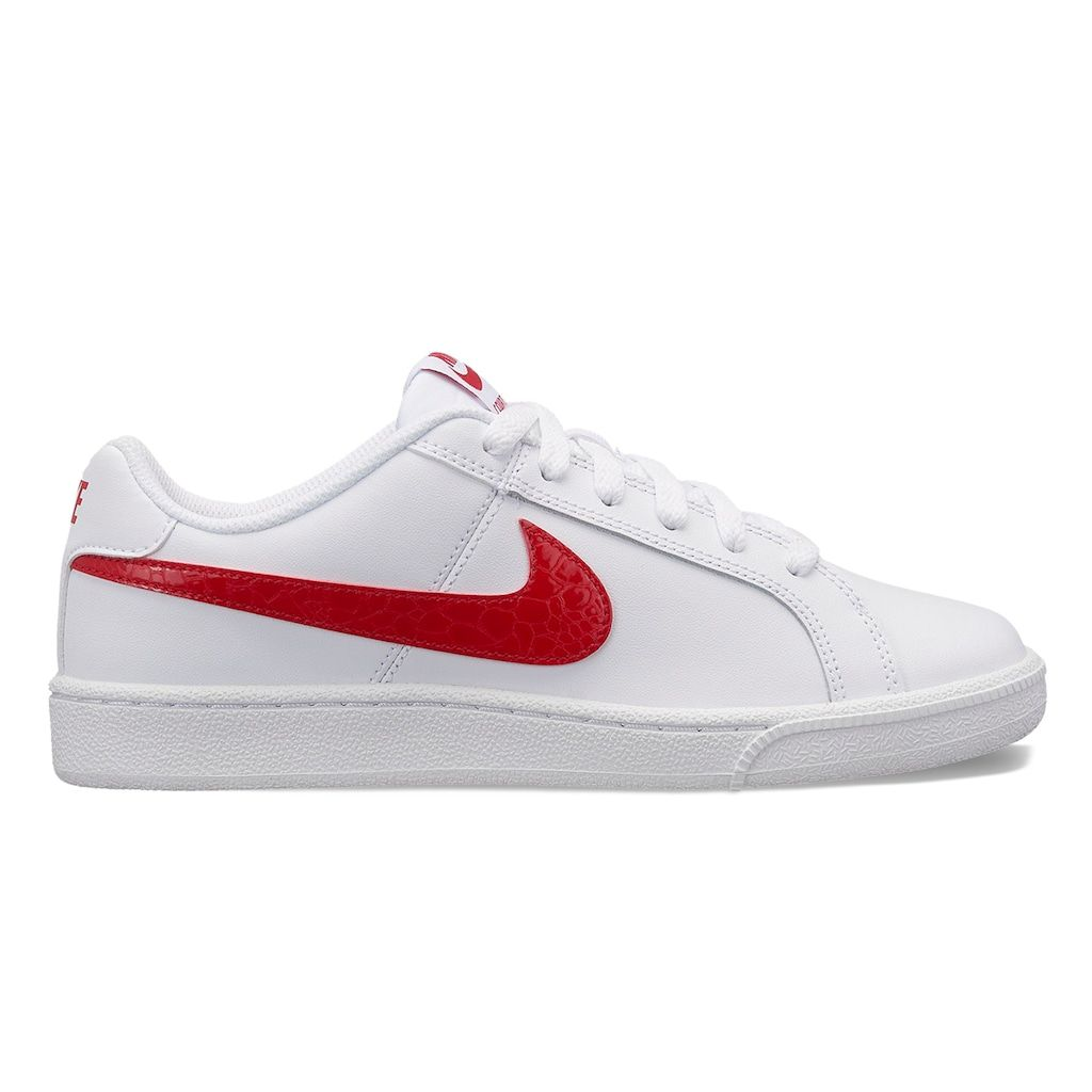 e352344db9c Nike Court Royale Women's Sneakers in 2019 | Products | Sneakers ...