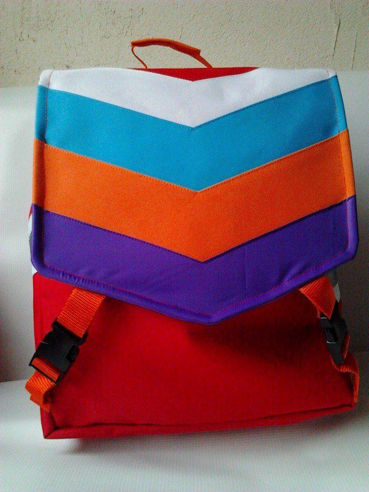 colores alforja doble alforjas kayla design