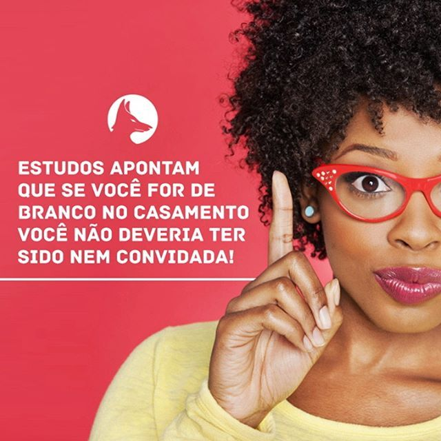 WEBSTA @ volpecerimonialeeventos - #estudosapontam #branconocasamento #madrinhadecasamento #madrinha #madrinhadanoiva #noiva #noivo #voucasar #2017anodomeucasamento #minasgerais #mg #brasil #belohorizonte #sabara #caete #betim #contagem #contagemregressiva