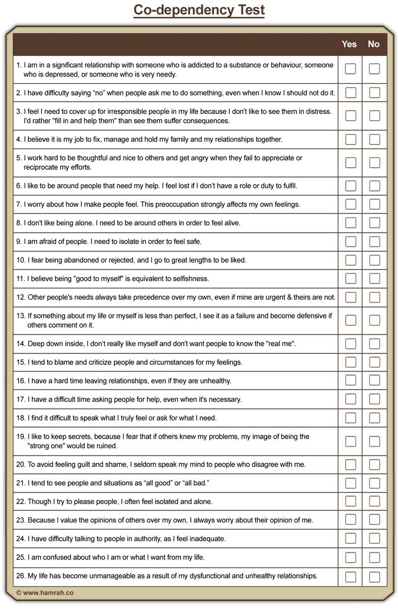 Dating Worksheets - Lesson Worksheets