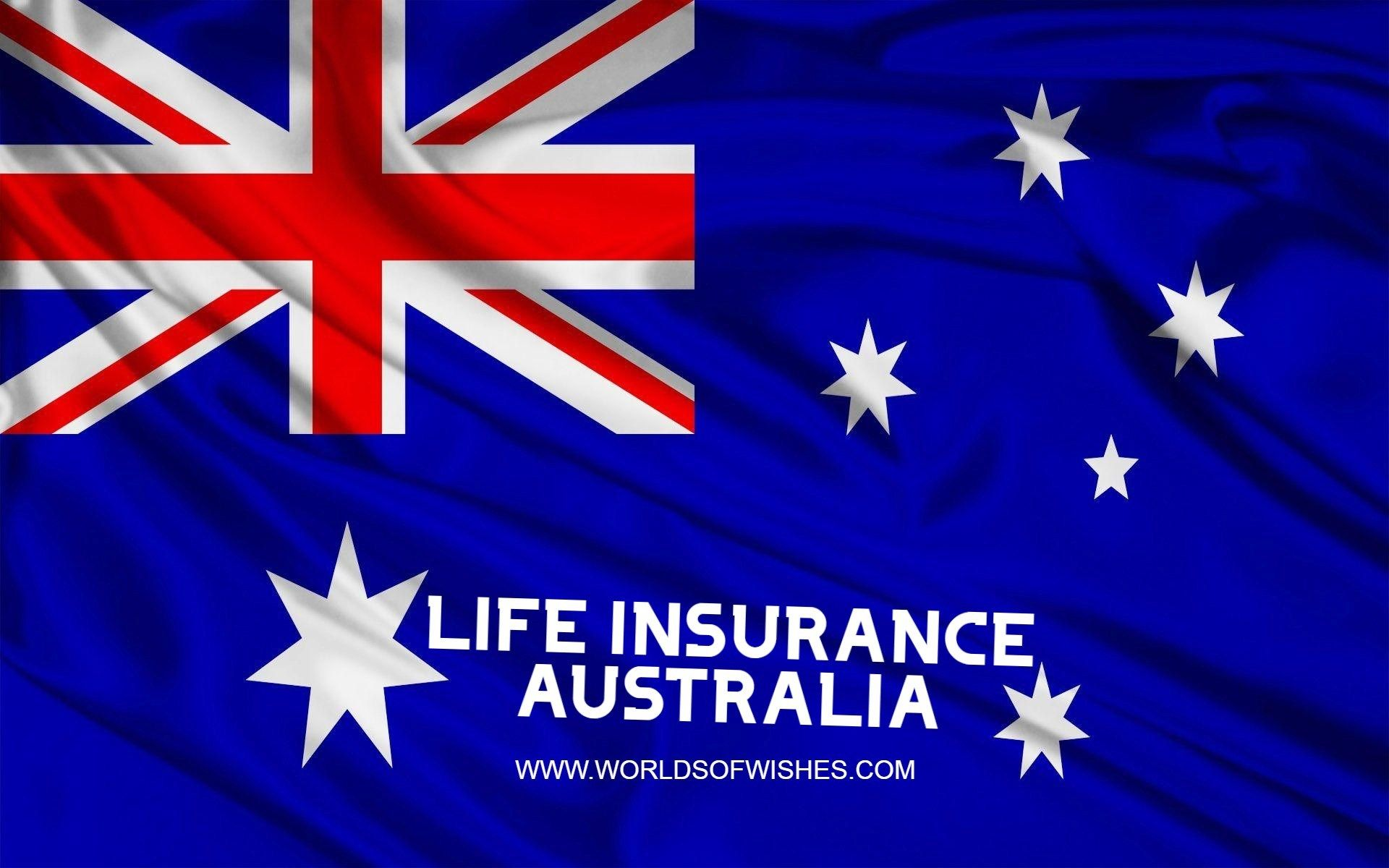 Life Insurance Australia Quotes 2019 World Of Wishes
