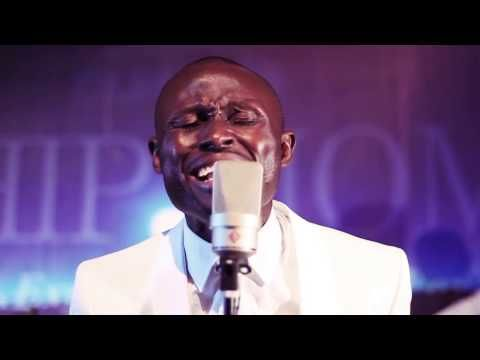 Download Free Calvary Is not in Vain By Elijah Oyelade - Mp3 Music Downloads