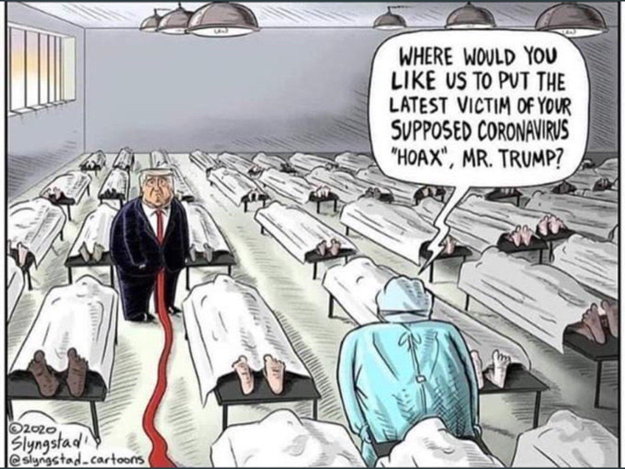 Whispmeagain On Twitter In 2020 Trump Cartoons Editorial Cartoon Memes