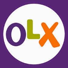 Android Software And Games Olx Free download For Android