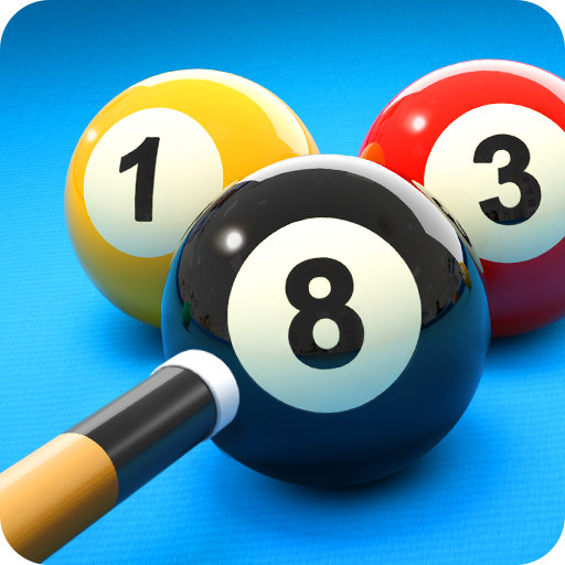 Updated 8 Ball Pool Hack Triche 100 Working Get Unlimited Free Coins And Cash No Verification Pool Balls Pool Games Pool Coins