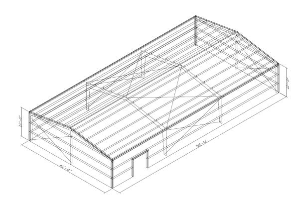 Https Www Facebook Com Coastalsteelstructures Metal Building Kits Metal Buildings For Sale Metal Buildings