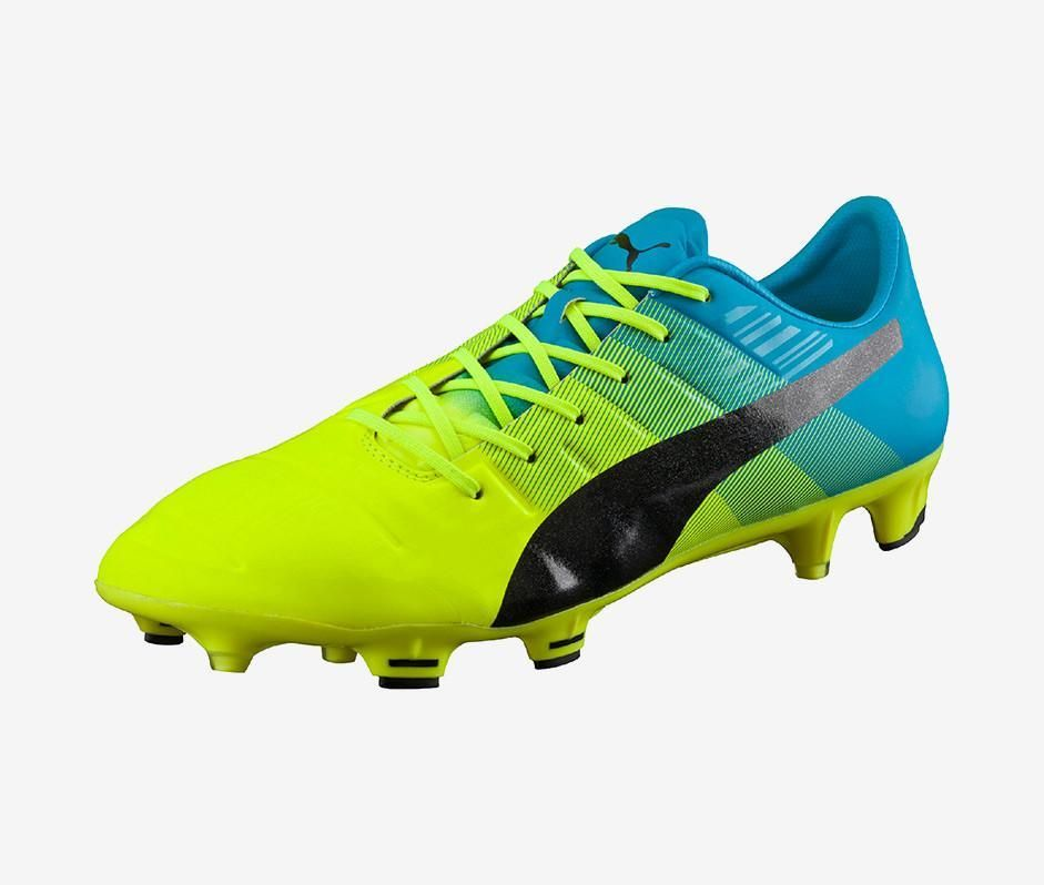 evoPower 1.3 Firm Ground  5853d3d7c2