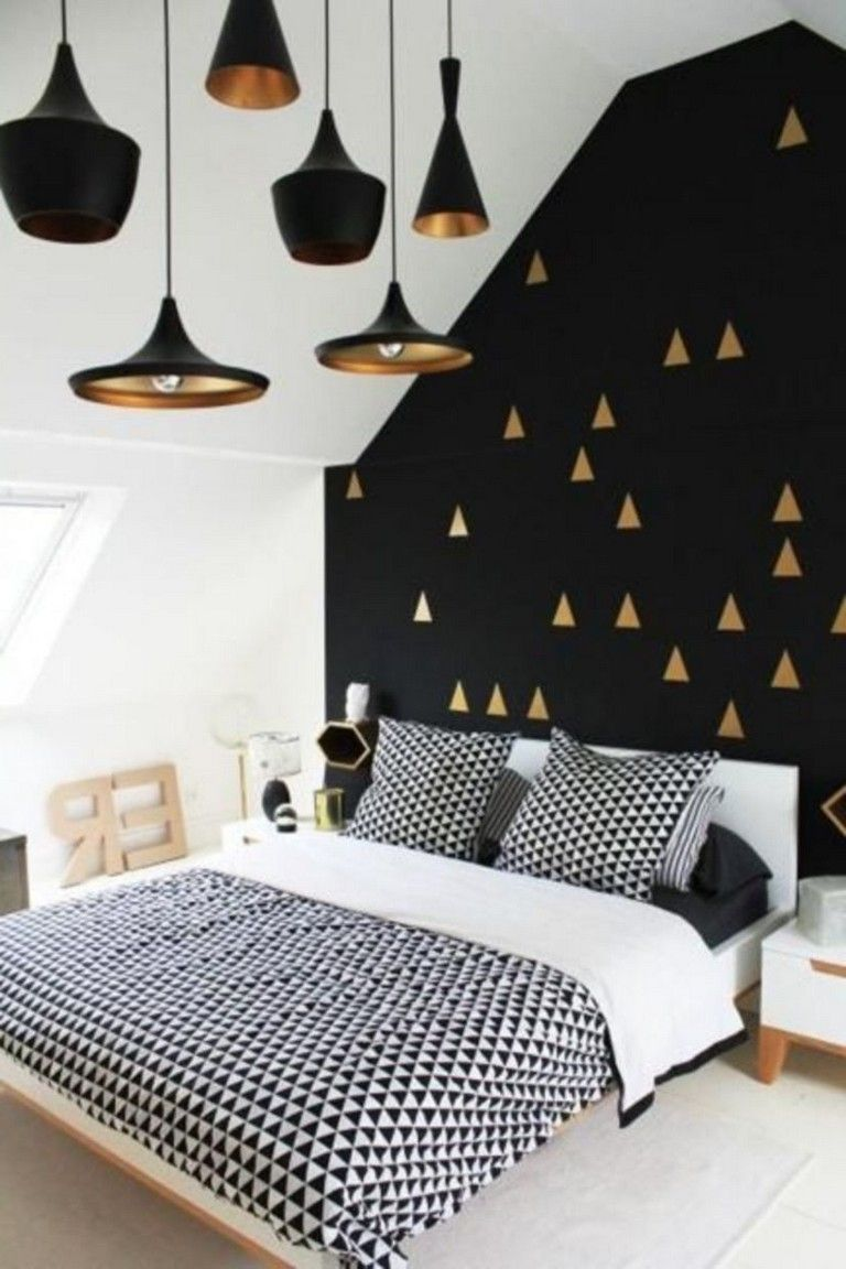 40 Admirable Bedroom Design Ideas For Wonderful Home Small Bedroom Ideas For Couples Bedroom Ideas For Small Rooms Cozy Wall Decor Bedroom