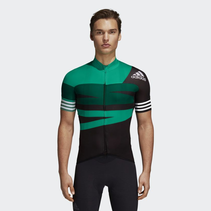 mens adidas cycling jersey Off 54% - www.bashhguidelines.org