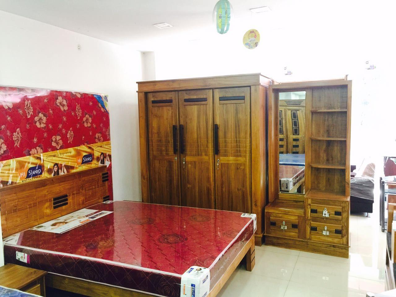 Bedroom Set On Sale At Topco Furniture Gramathi Chockli