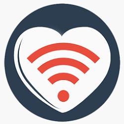 برنامج Wifi Doctor لتقوية الاتصال بشبكة الواي فاي للاندرويد Chicago Cubs Logo Cover Art Sport Team Logos
