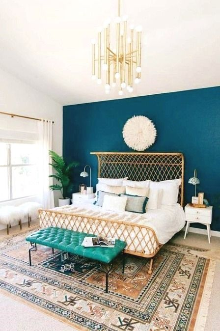 Master bedroom remodel guide solid home decorating advice to help make your interior stick also rh ar pinterest