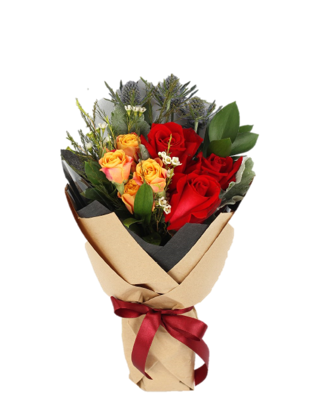 Best Of Flower Delivery Singapore Same Day And Pics In 2020 Budget Flowers Same Day Flower Delivery Cheap Bouquet