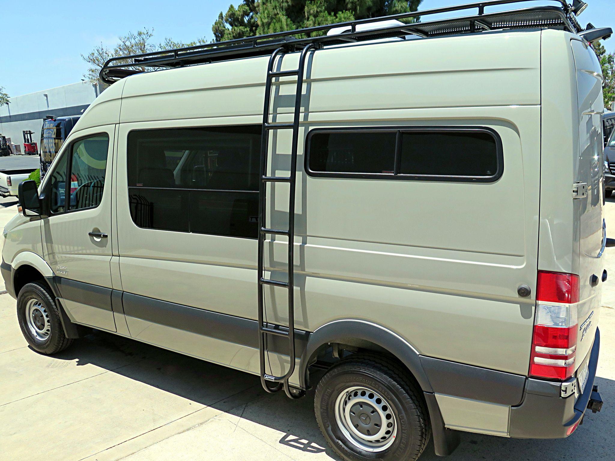 rv gear hauler el kapitan huntington beach california. Black Bedroom Furniture Sets. Home Design Ideas