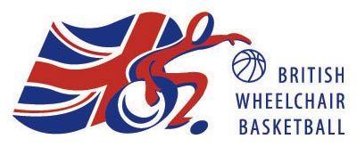 UKSG-Logo-Wheelchair.jpg (400×165)