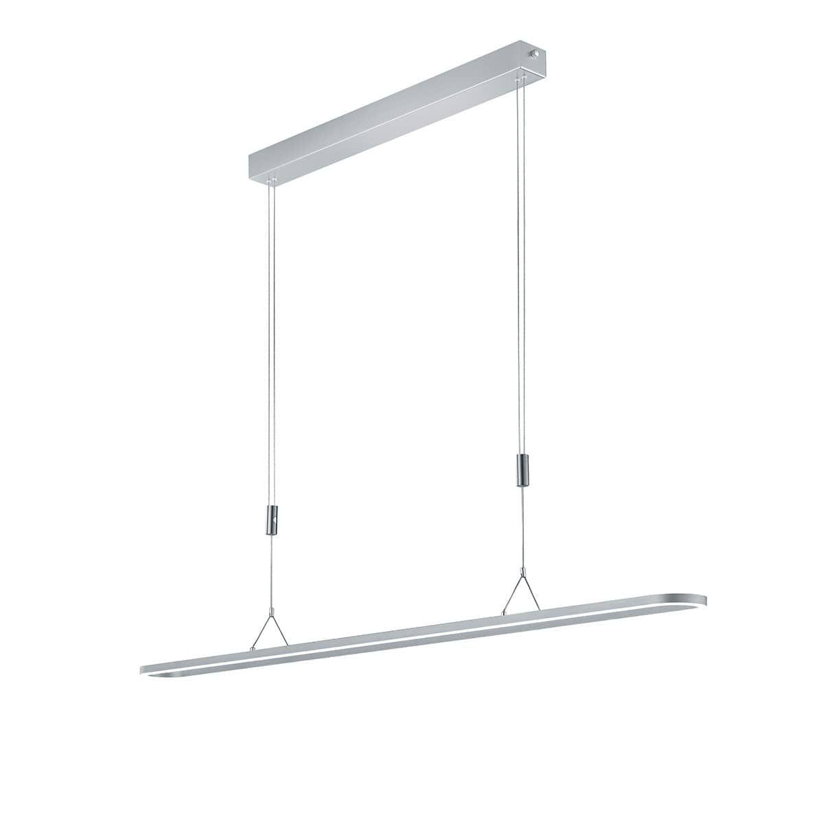 Kuchenlampe Pendelleuchte Einbaustrahler Ip65 Schwenkbar Bewegungsmelder Fur Led Strahler Decken In 2020 Led Pendelleuchte Dimmbar Pendelleuchte Bauernhauslampen