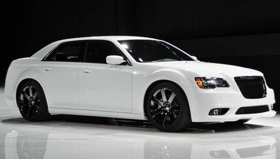 Chrysler 300 Srt8 2019 Specs And Price Auto Chrysler 300 Srt8