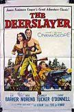 Download The Deerslayer Full-Movie Free