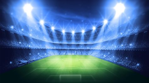 High Resolution UEFA Champions League Wallpapers Iseult Bloschke
