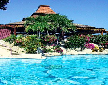 Mexico Images Las Brisas In Acapulco Zihuatanejo Hotels On Concierge