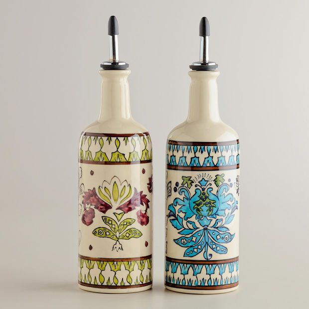 Cool Bottle Kitchen Set on cool kitchen trash cans, cool kitchen plants, cool kitchen art, cool kitchen furniture, cool kitchen appliances, cool kitchen socks, cool kitchen calendars,