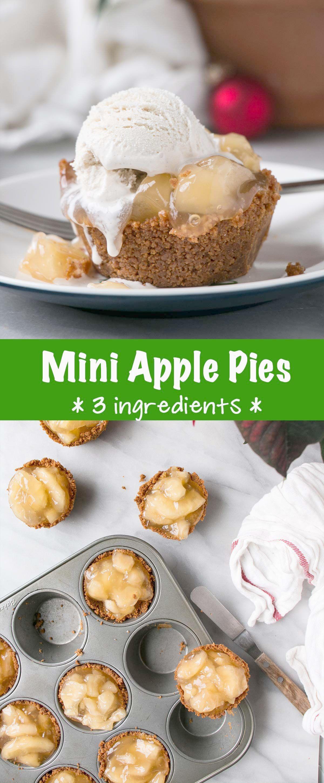 Homefree Treats You Can Trust Gluten Free Mini Cookies