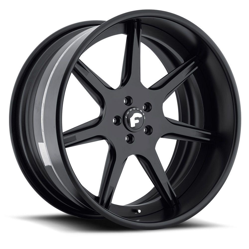 Fb pinterest wheels