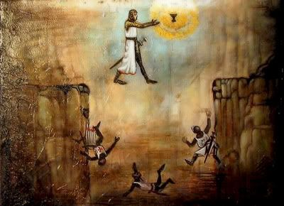 jesus and the holy grail bing images the holy grail pinterest
