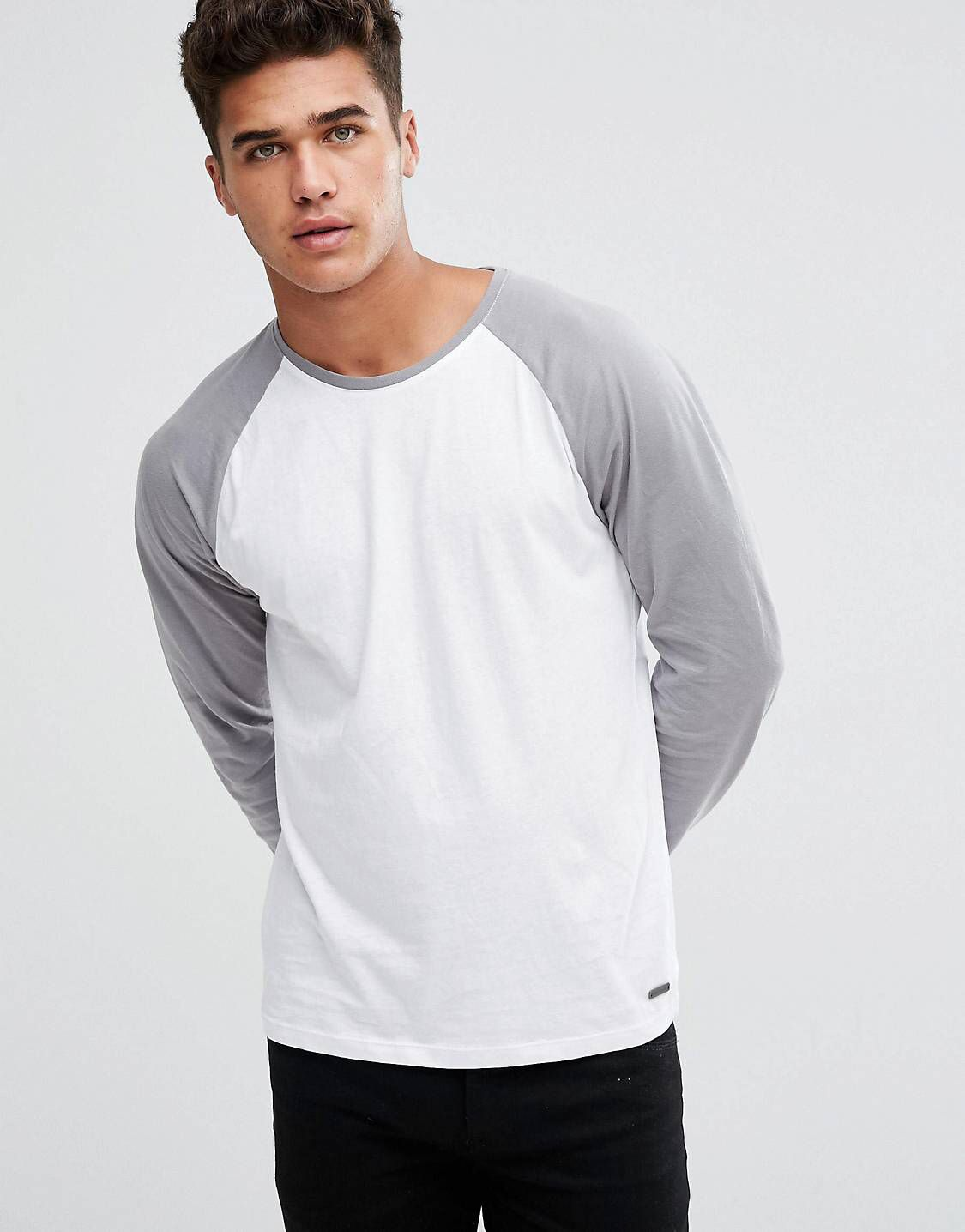 ba270109a5b3  24 LOVE this from ASOS!