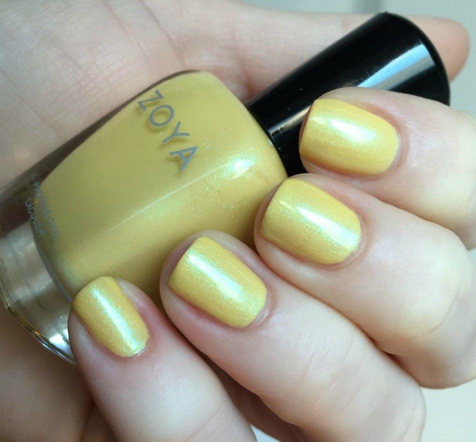 Pin de New Nail Designs en nail designs 2015 | Pinterest