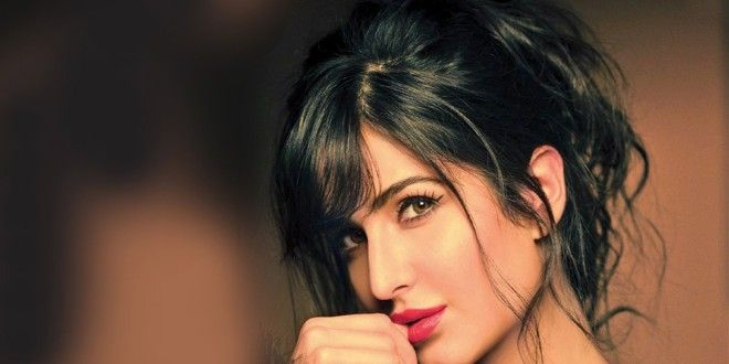 Hd Wallpapers Of Bollywood Actress For Laptop Bollywood Actress Katrina Kaif Bollywood Celebrities