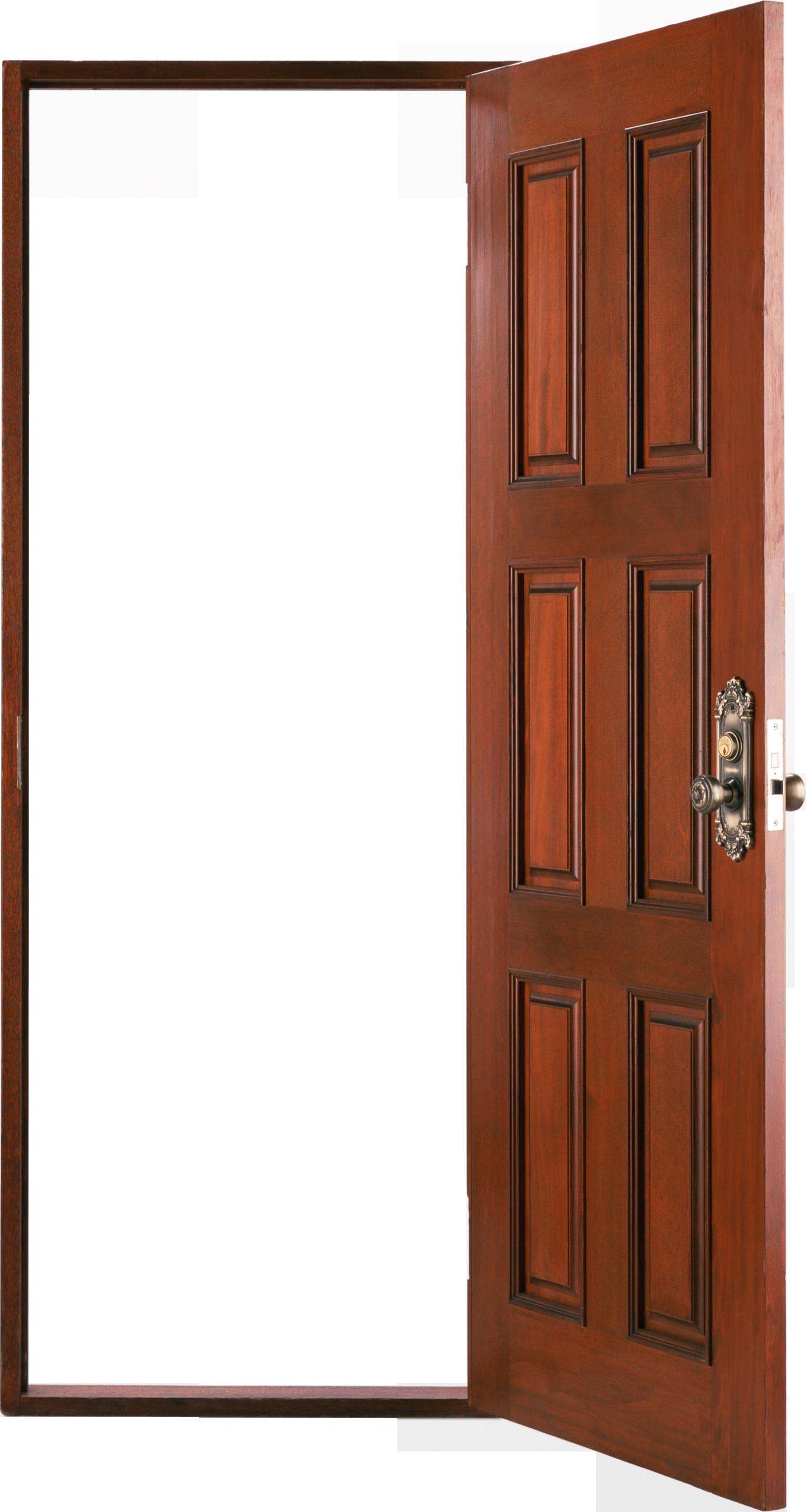 Door Png Image Photoshop Overlays Doors Door Images