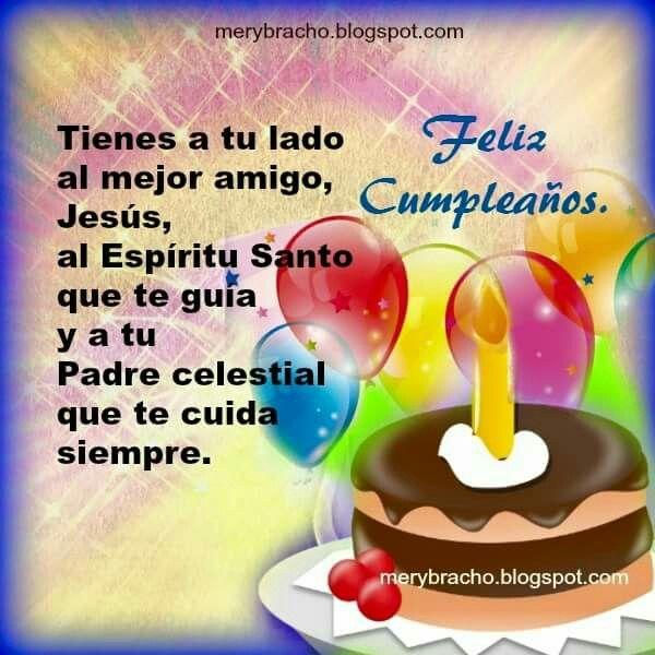 Jesus cumpleaños