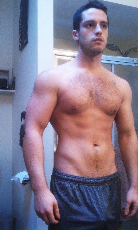 Freeballing gym men shorts in