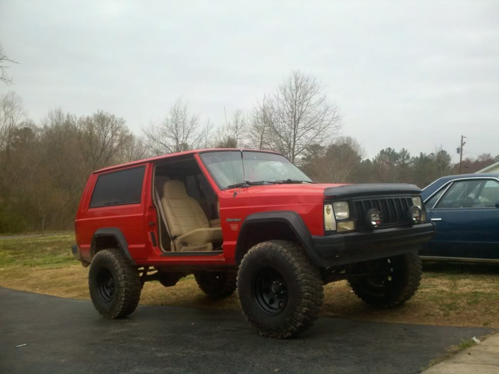 For Sale By Owner In Wellsville Pa Year 2014 Make Jeep Model