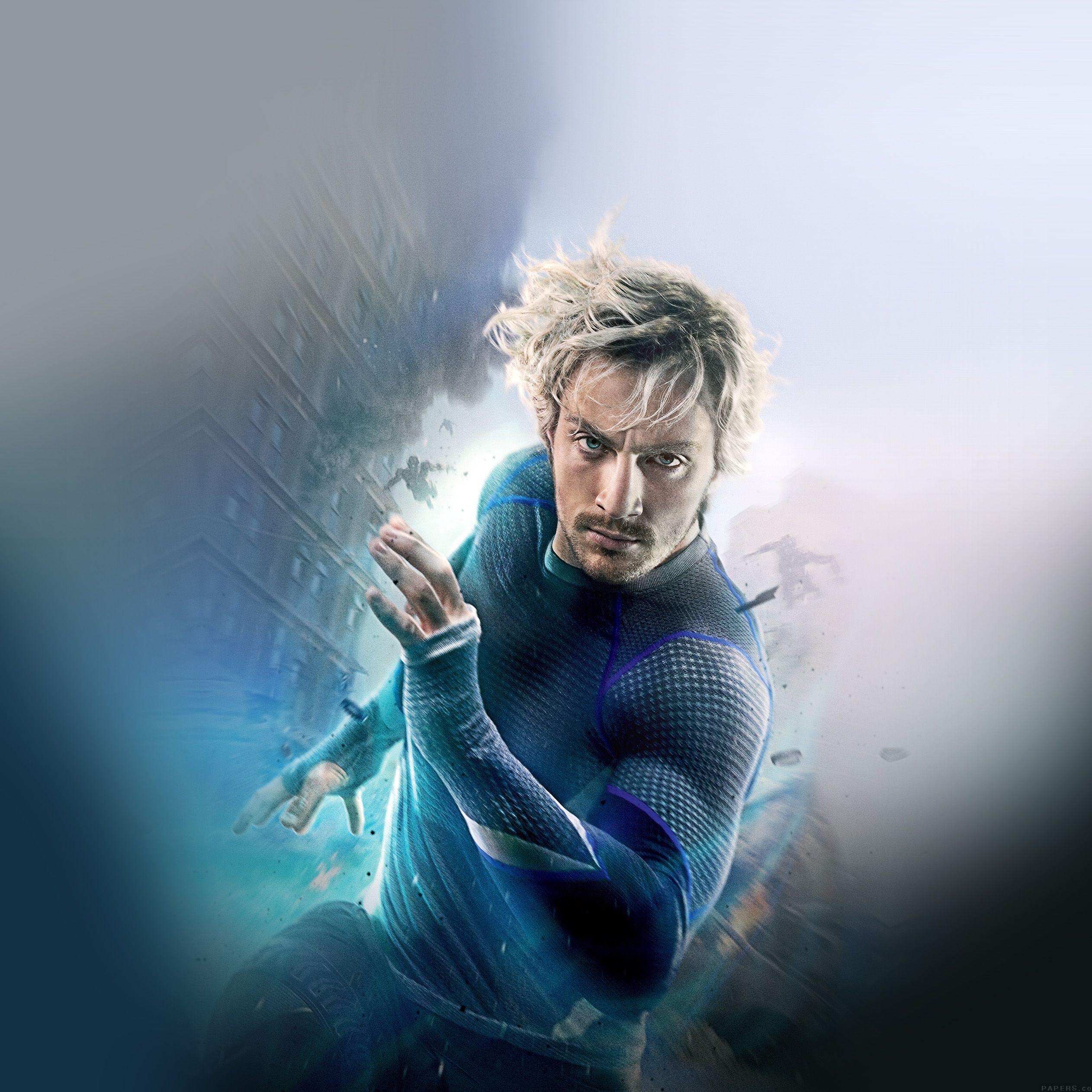 Avengers wallpapers for iPhone, iPad and desktop Aaron